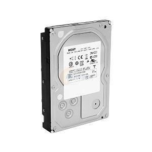 Hitachi HUS724040ALS640 4TB
