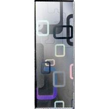 Transcend USB 16GB 5/19 JFlash V90c