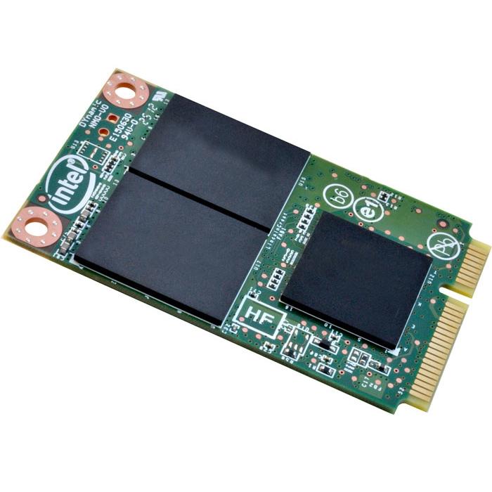 Intel SSD 530 180GB (SSDMCEAW180A401)