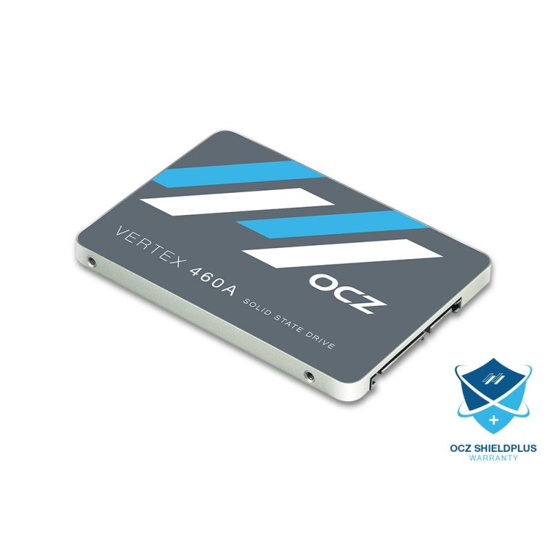 OCZ VTX460A-25SAT3-480G 480GB