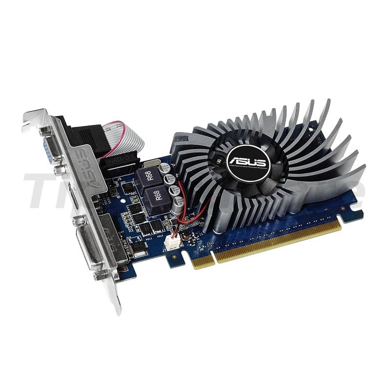 Asus GeForce GT 730-BRK