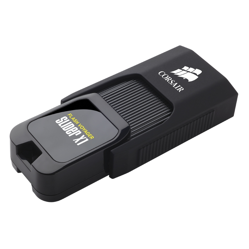 Corsair Voyager Slider X1 64GB USB 3.0