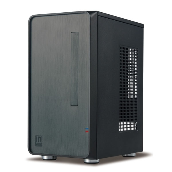 MS-TECH CI-100