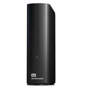 Western Digital WD Elements 5TB