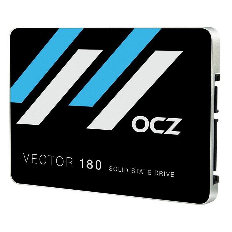 OCZ VTR180-25SAT3-120G 120GB