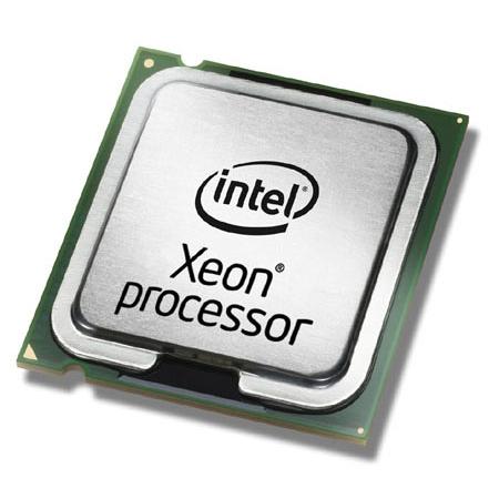 Intel Xeon E5-2420V2
