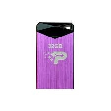 Patriot USB 32GB -110 Vex 3.1 PAT