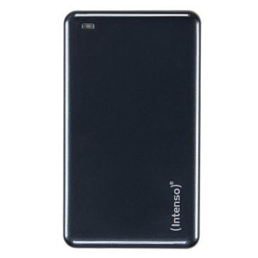 "Intenso 1,8"" Portable SSD 256GB"