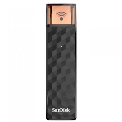 Sandisk 16GB Connect Wireless Stick