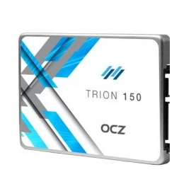OCZ TRN150-25SAT3-120G 120GB