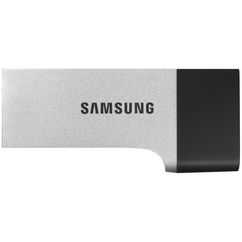Samsung 64GB Flash Drive Duo