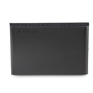 Verbatim Store n Save SuperSpeed 3TB