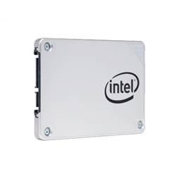 Intel SSDSC2KF120H6X1 120GB