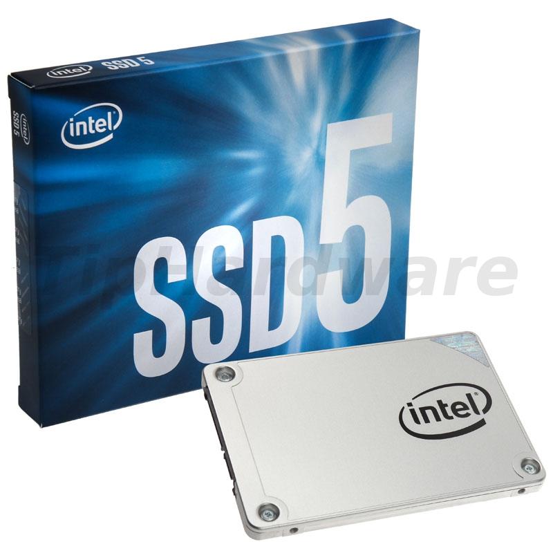 Intel SSDSC2KW120H6X1 120GB