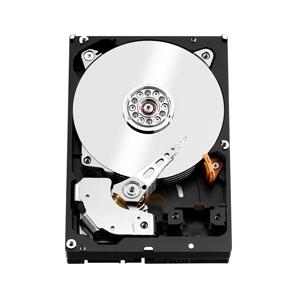 Western Digital WD4002FFWX 4TB