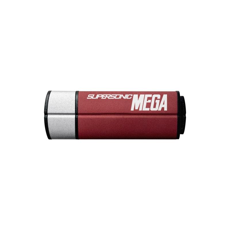 Patriot Supersonic Mega 128GB