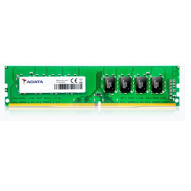 A-DATA DIMM 8GB DDR4-2133