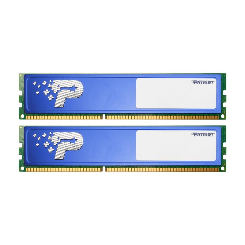 Patriot DIMM 32GB DDR4-2133 (PSD432G2133KH)