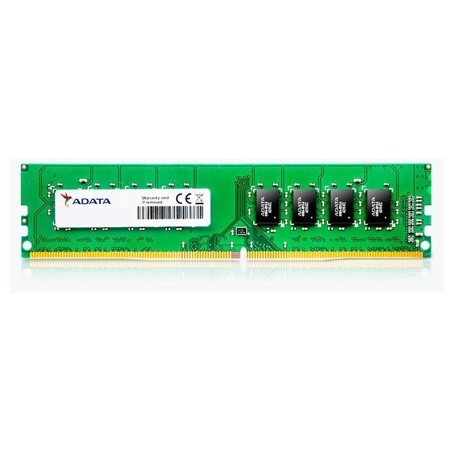 A-DATA DIMM 8GB DDR4-2400