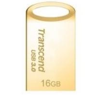 Transcend JetFlash 710 16GB