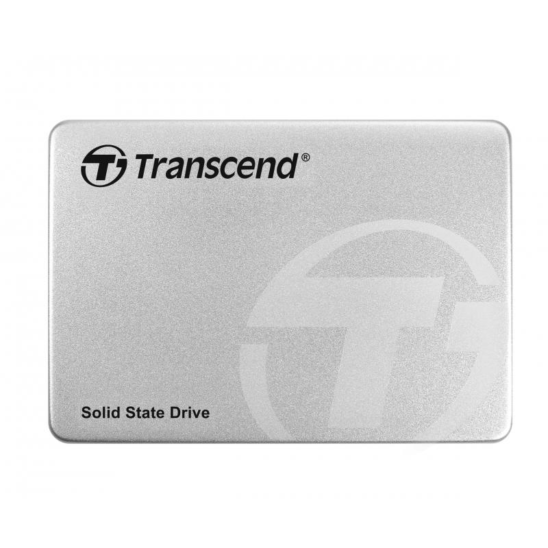 Transcend TS1TSSD370S 1TB
