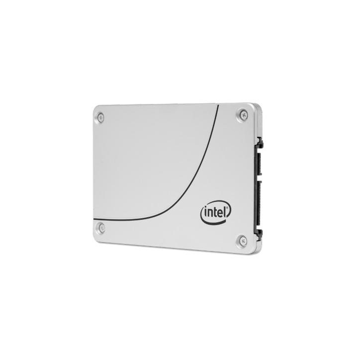 Intel E 5410s 120GB