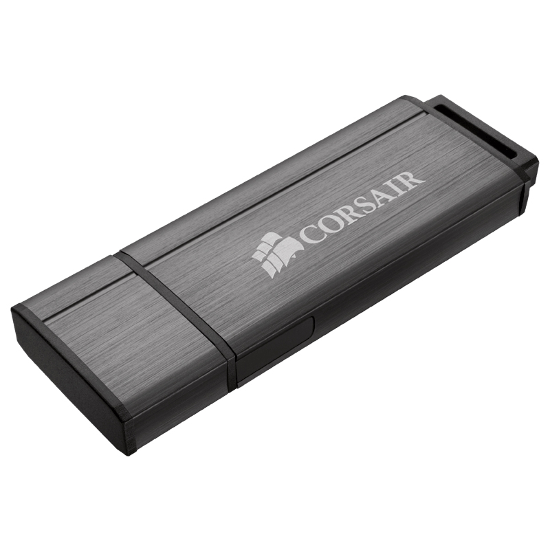 Corsair Flash Voyager GS 64GB
