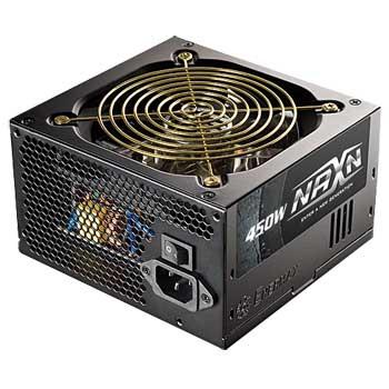 Enermax NAXN BASIC 450W
