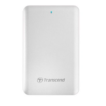 Transcend SJM500 256GB