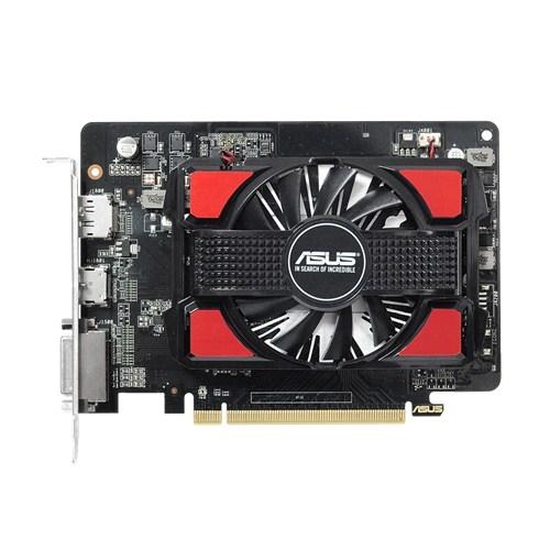 Asus Radeon R7 250 1GB