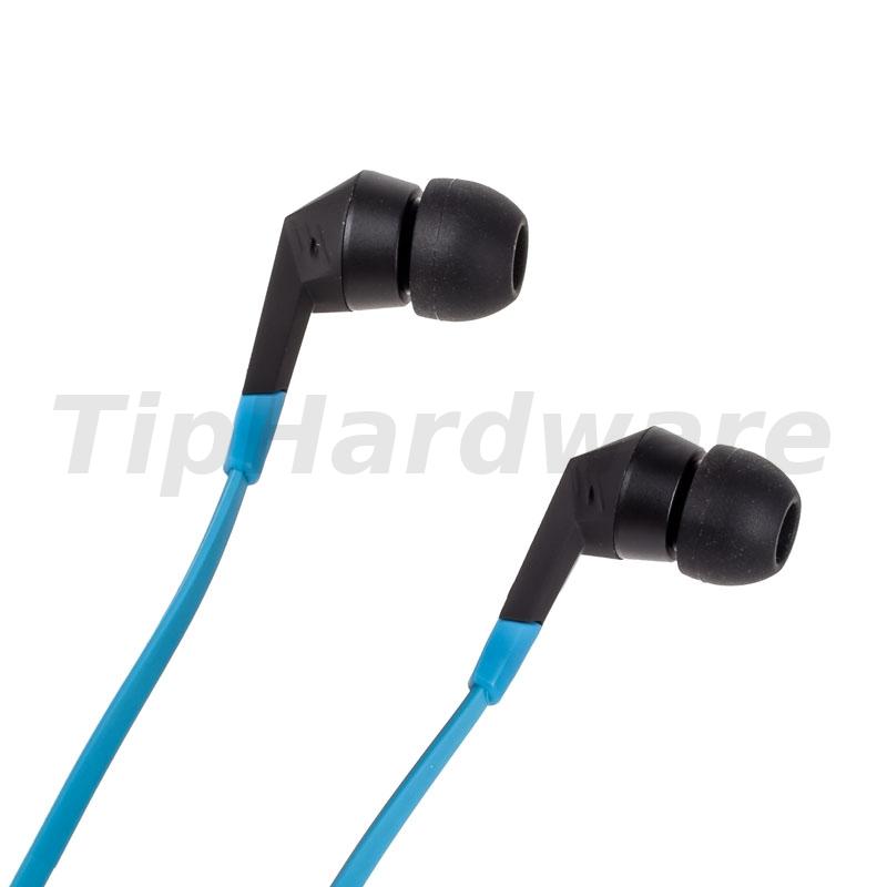 ROCCAT Syva High Performance In-Ear-Headset