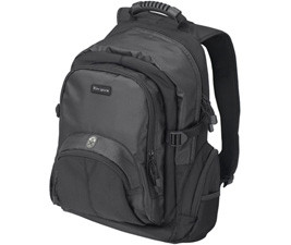 "Targus Notebook Backpack 15""/15.4"""