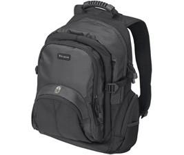 """Targus Notebook Backpack 15""""/15.4"""""""