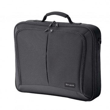 "Targus Notebook Case CN31 15""/15.4"""