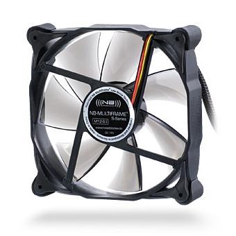 Noiseblocker Multiframe MF12-P