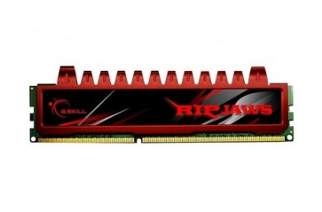 G.Skill DIMM 8GB DDR3-1600 Kit