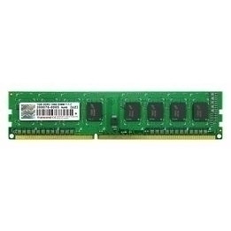 Transcend SO-DIMM 2GB DDR3-1333