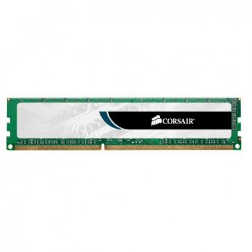 Corsair DIMM 4GB DDR3-1333