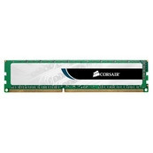 Corsair DIMM 2GB DDR3-1333