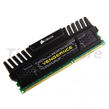 Corsair DIMM 4GB DDR3-1600