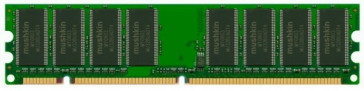 Mushkin DIMM 256MB SDRAM (990617)
