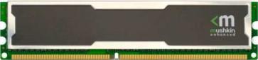 Mushkin DIMM 2GB DDR2-800