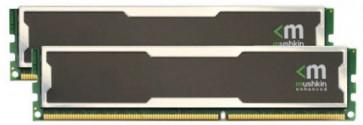 Mushkin DIMM 4GB DDR2-800 Kit