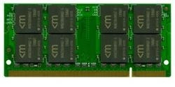 Mushkin SO-DIMM 4GB DDR2-667 Kit
