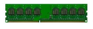 Mushkin DIMM 2GB DDR3-1333
