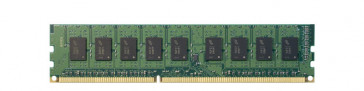 Mushkin DIMM 4GB ECC DDR3-1333 Kit