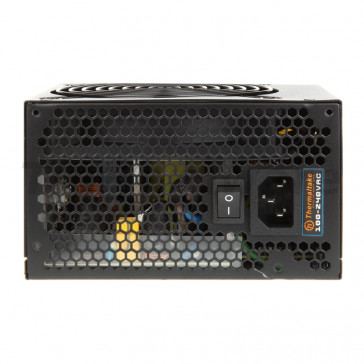 Thermaltake Hamburg 530W ATX23