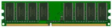 Mushkin DIMM 1GB DDR-266