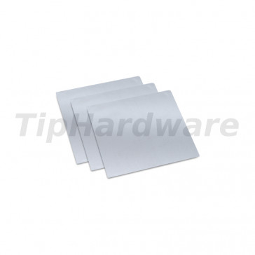 Coollaboratory Liquid Metal Pad - 3xCPU