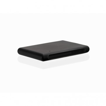 Freecom Mobile Drive XXS 3.0 1TB